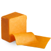 DOUBLE CHEDDAR ROUGE